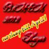 nath: (b2mem2012 - sleep)