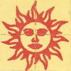 lou_salome: (sun)