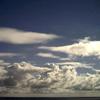 madshutterbug: (c)2005 by Myself (Weather Good)