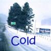 madshutterbug: (c)2000 by Myself (Weather Cold)