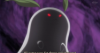 """edellin: (Natsume Yuujinchou """"Scary"""" Yukai)"""