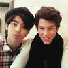 awesomejonas: (Nick Lovebug)