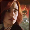 Jean Grey: The harbingers of war with their nature