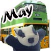 stegzy: (May)