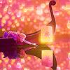 hairflyingheartpounding: (Lantern)