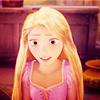 hairflyingheartpounding: (Mother...)