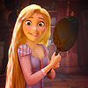 hairflyingheartpounding: (Frying pans! Who knew right?)