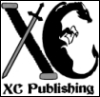 xcpublishing: (Logo1) (Default)