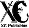 xcpublishing: (Logo1)