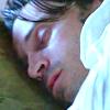 kittydesade: (and so good night)