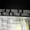 cosmicpretzel: ([thg] the hunger games)