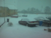 kateaw: (Snow)