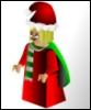 kateaw: (Christmas)