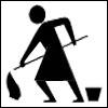 kateaw: (loo cleaner)