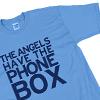 kateaw: (Angels Phone Box)