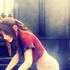 the_flower_girl: (busy)