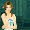 the_flower_girl: (huh?)