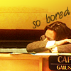 jissa: Gaius baltar is so bored. So very bored. (bsg: gaius is so very bored)