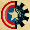 hana_ginkawa: (Capt/Iron Man Shield/Reactor)