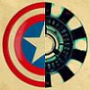 hana_ginkawa: (Capt/Iron Man Shield/Reactor)
