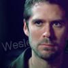 enigmaticblue: Wesley Wyndam-Pryce (wesley)
