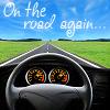 jo_anne_storm: (Road Trip)