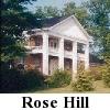 jo_anne_storm: (Rose Hill)