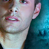 enigmaticblue: (Dean)