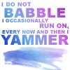 jo_anne_storm: (BtVS -- Babble)