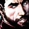 """Tᴏɴʏ """"sᴜᴘᴇʀɪᴏʀ ɪʀᴏɴ ᴍᴀɴ"""" Sᴛᴀʀᴋ: Oh is it beard day again?"""