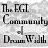 egl: (EGL COMM)
