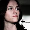 lvpd_sidle: (Mark/Sara -- gippalgoogler)