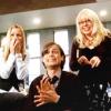 fancynewcandace: (JJ/Reid/Garcia :: Squee!!)