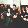 fancynewcandace: (Criminal Minds :: BEST CAST EVER!!)