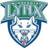 fancynewcandace: (Minnesota Lynx :: logo)