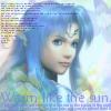 tachyon_paradox: (KOS-MOS Warm Like The Sun)