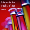 tachyon_paradox: (Witchcraft for Nerds)