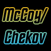 mccoy_chekov: text based icon: McCoy/Chekov (McCoy/Chekov)