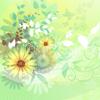 heavensword: (in green)