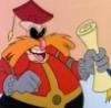 goldenkirbichu: (diploma dope)