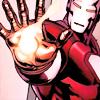 liverletdie: (Iron Man   Set phasers to stun)
