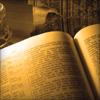 smg01: (book)