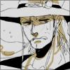 emperor_cowboy: (Hol - Grumble)