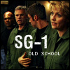 smg01: (sg1 old school)