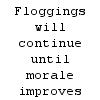 smg01: (morale)