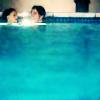 2am: (Garden State: Pool)