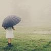 2am: (Stock: Umbrella)