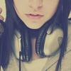2am: (Stock: Headphones)