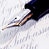 shehasathree: (fountain pen)
