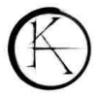 westlin_wind: (Ka is a wheel)